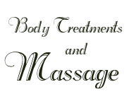 body_treatments