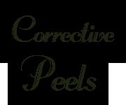 corrective_peels
