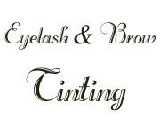 eyelash_brow