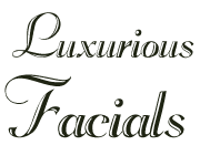 luxurious_facials