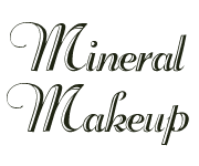 mineral_makeup