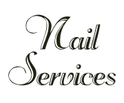 nail_services
