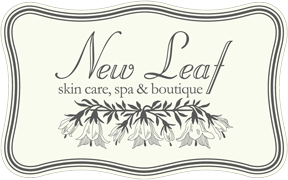 New Leaf Skin Care