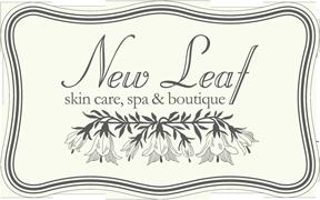 New Leaf Skin Care